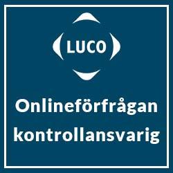 Kontrollansvarig Göteborg och Mölndal